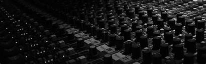 Recording Studio Background Rap Wallpapers Studios Cool