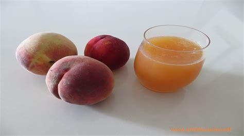 succo di frutta fatto in casa succo di frutta fatto in casa alla pesca col bimby o senza
