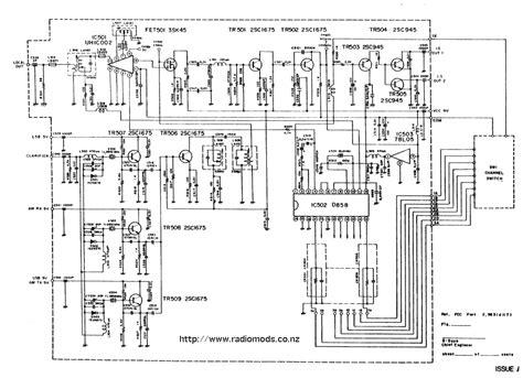 Bluebird Wiring Diagram 1995 by Spartan Motorhome Chis Problems Impremedia Net