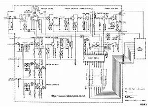 Diagram  1976 Dodge Sportsman Rv Wiring Diagram Full