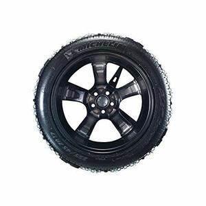 Chaine 205 60 R16 : chaine pour pneu 205 55 r17 votre site sp cialis dans ~ Melissatoandfro.com Idées de Décoration