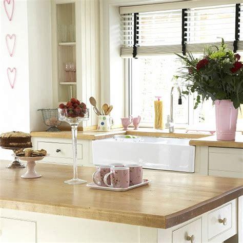 modern country kitchen design ideas contemporary country kitchen modern design decorating