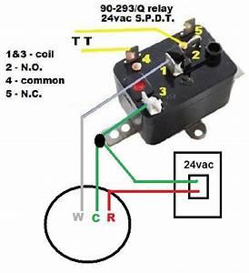 Install Ecobee 3 Lite