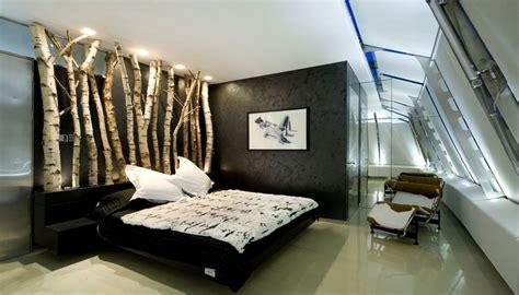 7 Interior Design Trends To Love