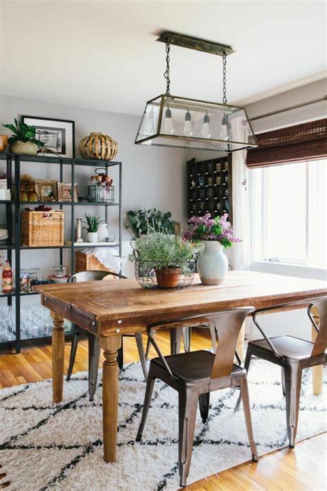 chaises salle à manger design pas cher chaises salle a manger design pas cher maison design bahbe com