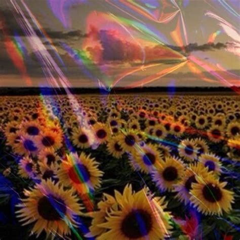 trippy psychedelic  sky love photography trippy