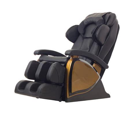 chaise de bureau de luxe chaise de bureau luxe en ligne