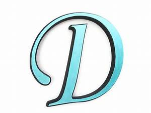 decorative letter d clipart best With decorative letter d
