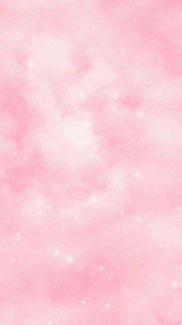 pink wallpaper iphone baby pink wallpaper