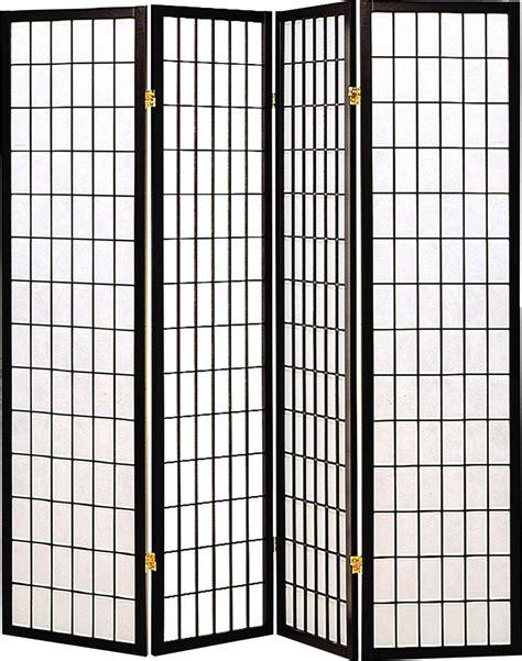 coaster folding screens  panel folding floor screen