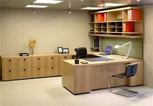 Choose, A, Private, Office, That, Suits, Your, Style, U2013, Systems, Furniture
