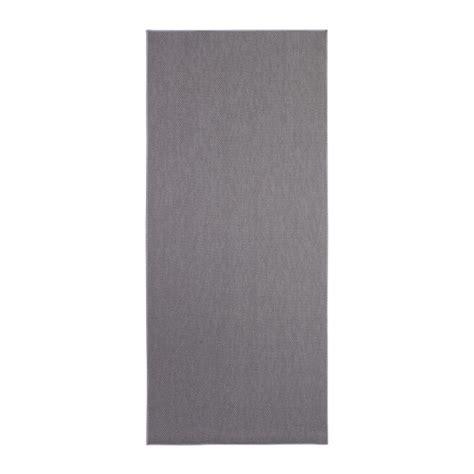 teppich flach gewebt grau s 214 llinge teppich flach gewebt ikea