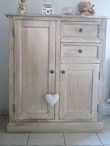renover un vieux meuble en bois 14 repeindre un meuble With repeindre un vieux meuble en bois