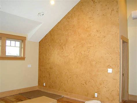 pitture speciali per interni velatura pareti parma fidenza decorazione pittura