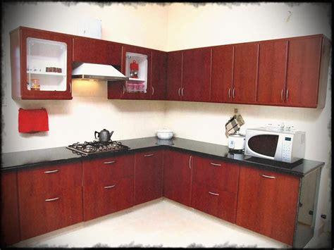 modular kitchen cabinet designs modular kitchen designs new design ideas kitchen 7804