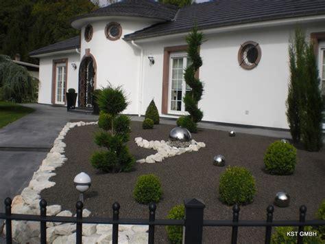 Cailloux Décoration Jardin by Decor Jardin Mineral Home Decore Inspiration
