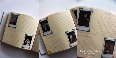 Wedding Polaroid Guest Book Pictures Of Wedding Menu Cards Paper Magazine Nashville Day Clip Art Gold Foil Adam Zango Mason Jar Clipart Marriage