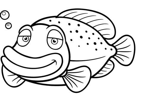 disegni per bambini dellasilo disegni di macchine per bambini con come disegnare una