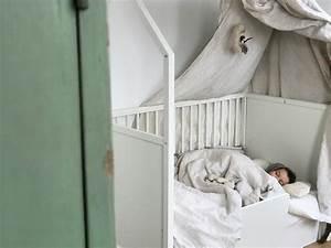 Stokke Home Bett : raumtour durch haus mit stokke von tripp trapp bis hin zum home bett ~ Sanjose-hotels-ca.com Haus und Dekorationen