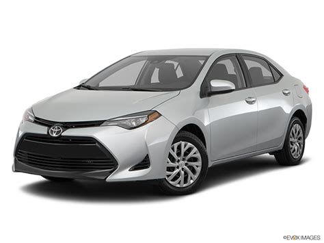 Toyota Trade In Value by Canadian Black Book Toyota Corolla Trade In Value