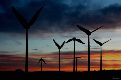 Ветроэнергетика Wikiwand . Современные методы генерации электроэнергии из энергии ветра