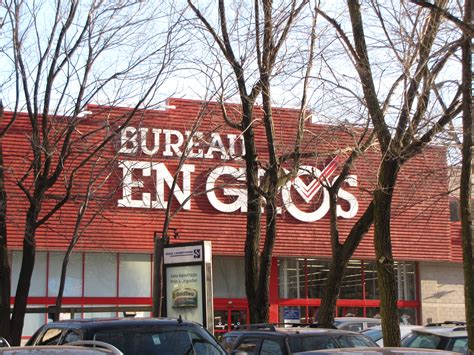 bureau englos bureau en gros staples montreal