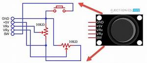 Rc Servo Wiring Diagram