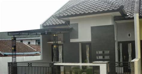 model canopy minimalis murah  berkualitas
