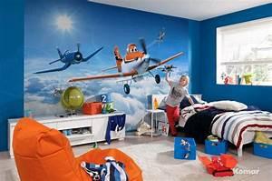 Fototapete Kinderzimmer Junge : fototapete kinderzimmer tapete photomural planes above the clouds ~ Yasmunasinghe.com Haus und Dekorationen