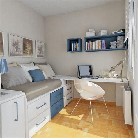 idee amenagement bureau dcoration bureau maison 5 astuces dco pour un bureau
