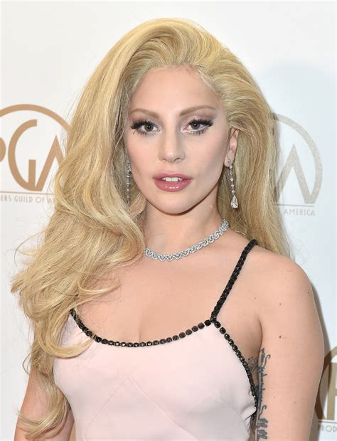 Inside Lady Gaga's Super Bowl Halftime Plans  Hot 9751039 Phoenix