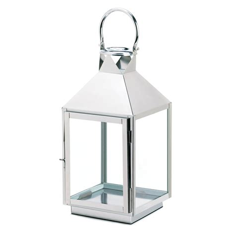 wholesale dapper large lantern buy wholesale candle lanterns