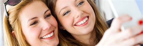 home columbus family dental care columbus ohio