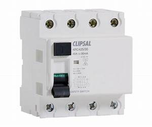 Electrical Timer Switch Wiring Diagram Electrical Timer