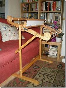 17 Best images about Loom on Pinterest