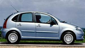 Citroen C3 2002 : citroen c3 alternator problems british automotive ~ Medecine-chirurgie-esthetiques.com Avis de Voitures