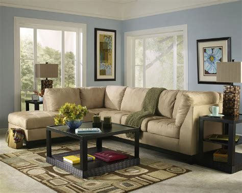 furniture hill furniture on a budget amazing simple living room amazing living room decoration trendy design