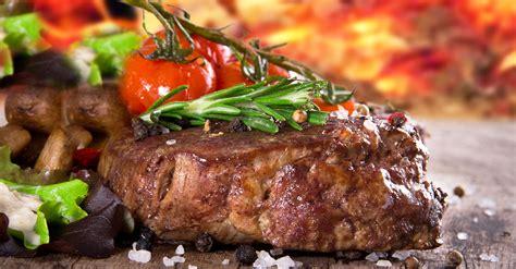 cuisine toscane cuisine italienne les meilleurs plats de toscane