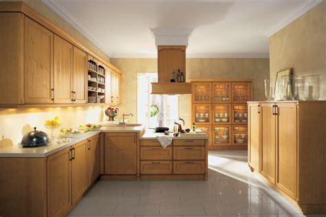 beautiful country kitchen beautiful country kitchens 28 images beautiful 1543