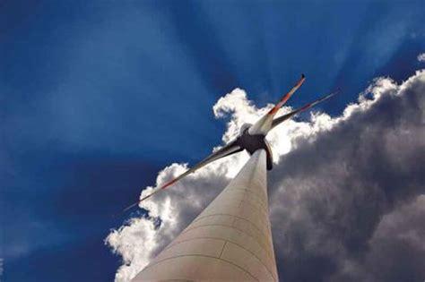 Обзор Китайского ветрогенераатора . Китайский дешёвый ветрогенератор