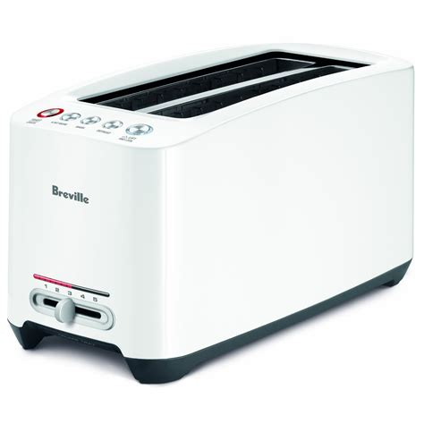 best 4 slot toaster best toaster in the world 4 slice toaster