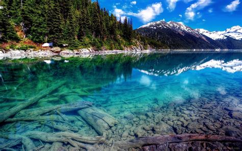 ☐ 1280x720 pixel | 20 views. 63+ 4K Nature wallpapers ·① Download free HD backgrounds for desktop and mobile devices in any ...
