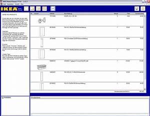 Küchenplaner Online Gratis : wunderbar ikea k chenplaner software bilder die besten wohnideen ~ Indierocktalk.com Haus und Dekorationen