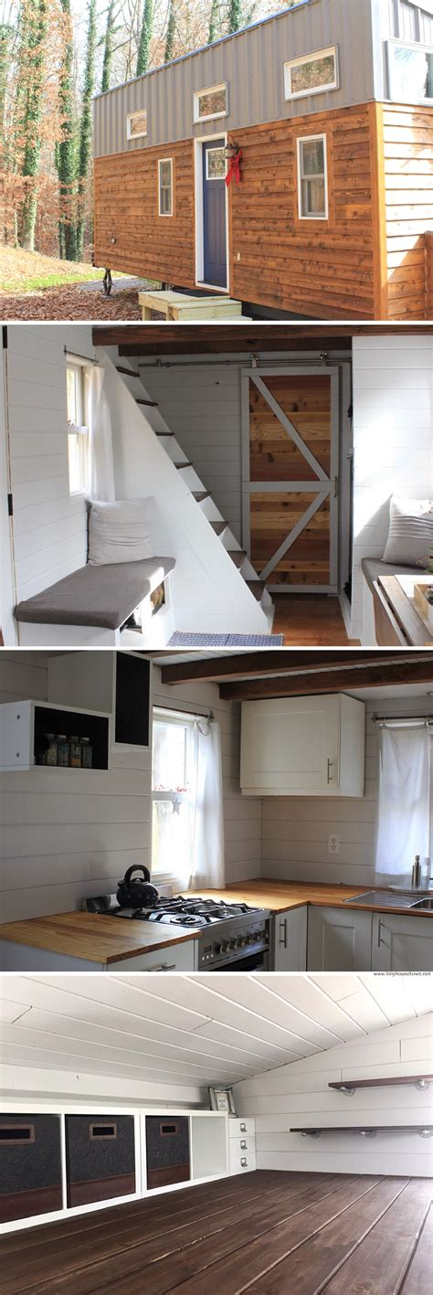 eco friendly tiny house   sale  knoxville