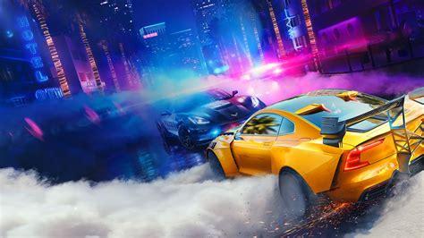 Próximo Need for Speed será feito pela Criterion