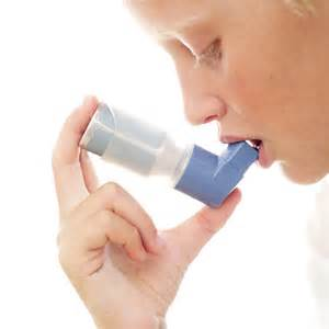 Back-to-school asthma checklist - What the Health? Asthma