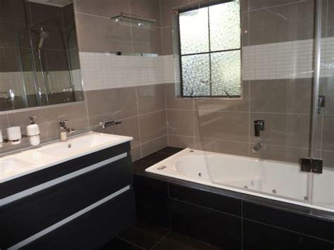 bathroom alcove ideas 100 alcove bathtub bathtubs alcove tubs