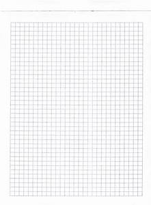 8 12 x 11 paper related keywords suggestions 8 12 x 11 With one inch graph paper template
