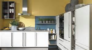 Impuls Küchen Brilon : k chen und k chenschr nke von impuls ~ Orissabook.com Haus und Dekorationen