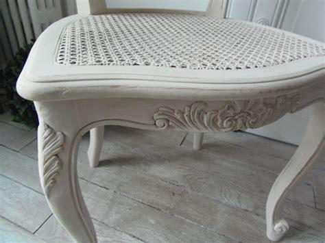 chaise merisier 17 best images about tabourets chaises fauteuils